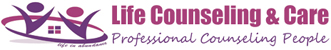 Life Counseling & Care